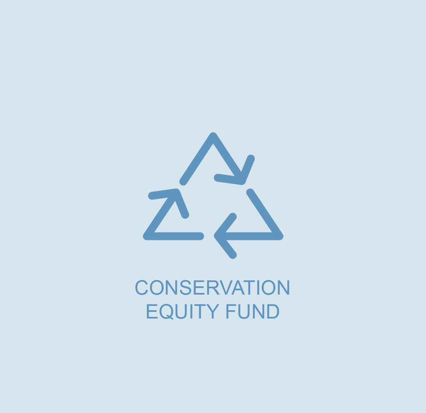 Conservation Equity Fund