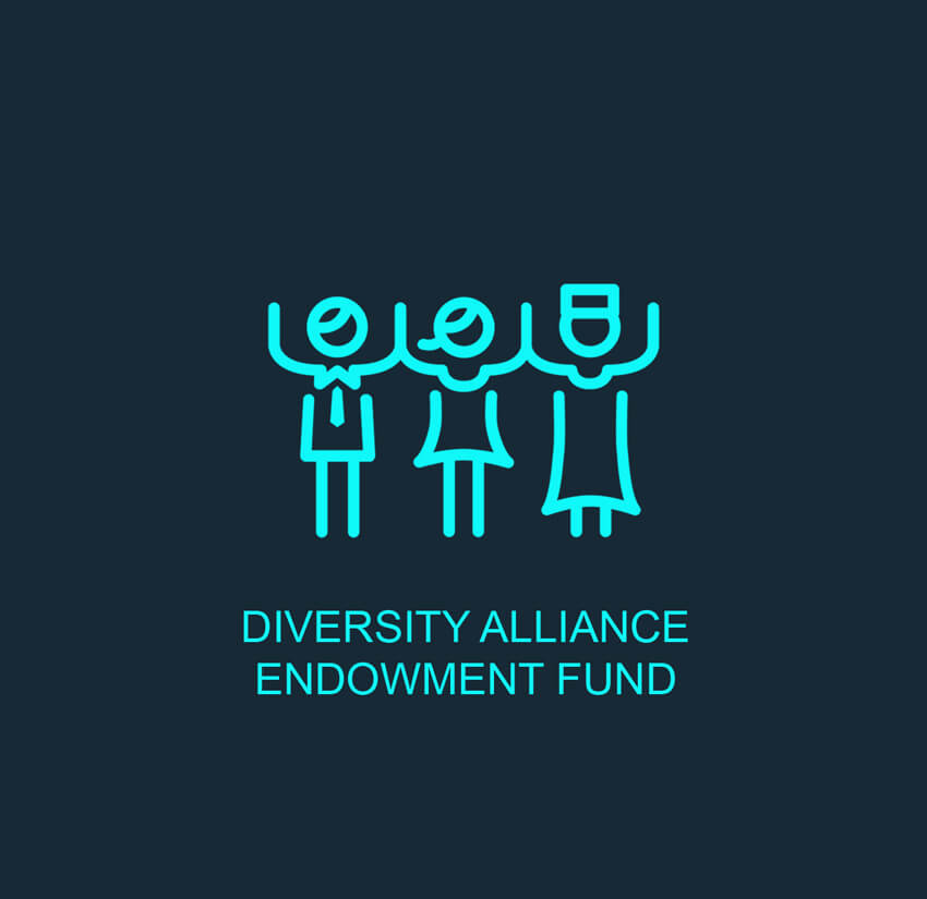 Diversity Alliance Endowment Fund