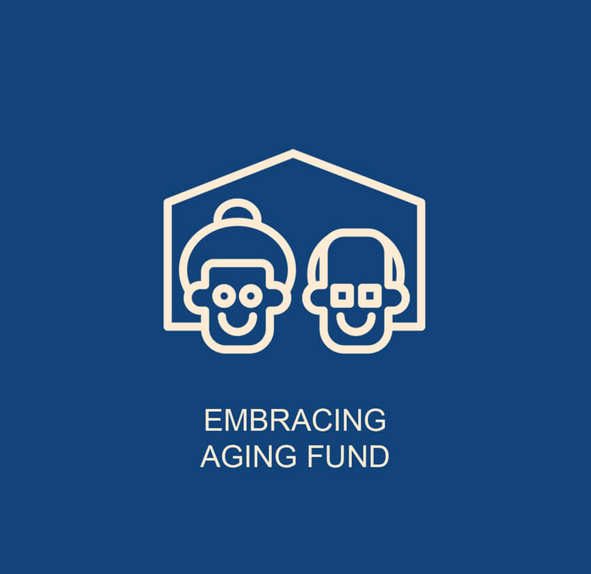 Embracing Aging Fund
