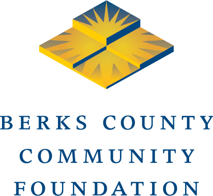 Berks County Community Foundation Logo
