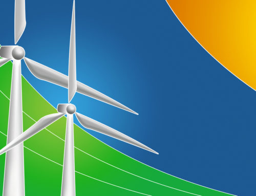 Grants available for projects and workforce development related to sustainable energy